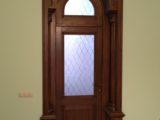 двери на заказ в челябинске