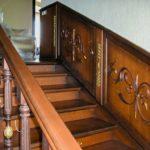 лестница челябинск