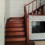 лестница цена челябинск