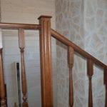 Цена на лестницы