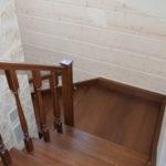 Лестницы цены
