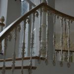 удобные лестницы для вас