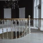 цены на элитные лестницы в челябинске
